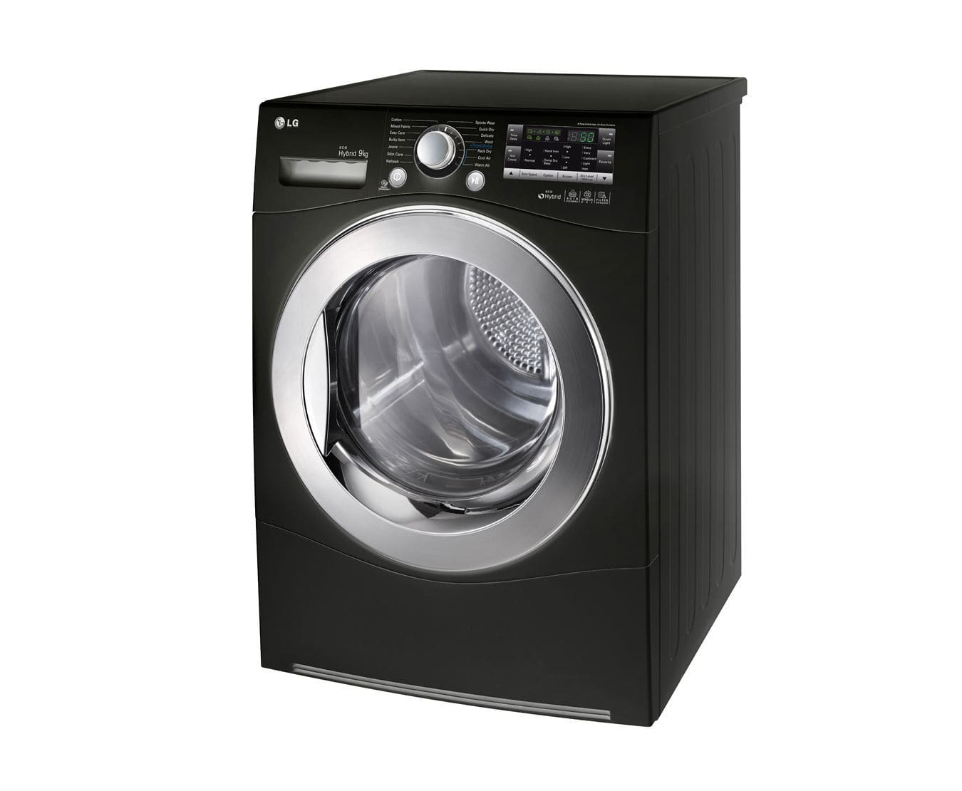 DGi Appliance Repair lg dryer repair