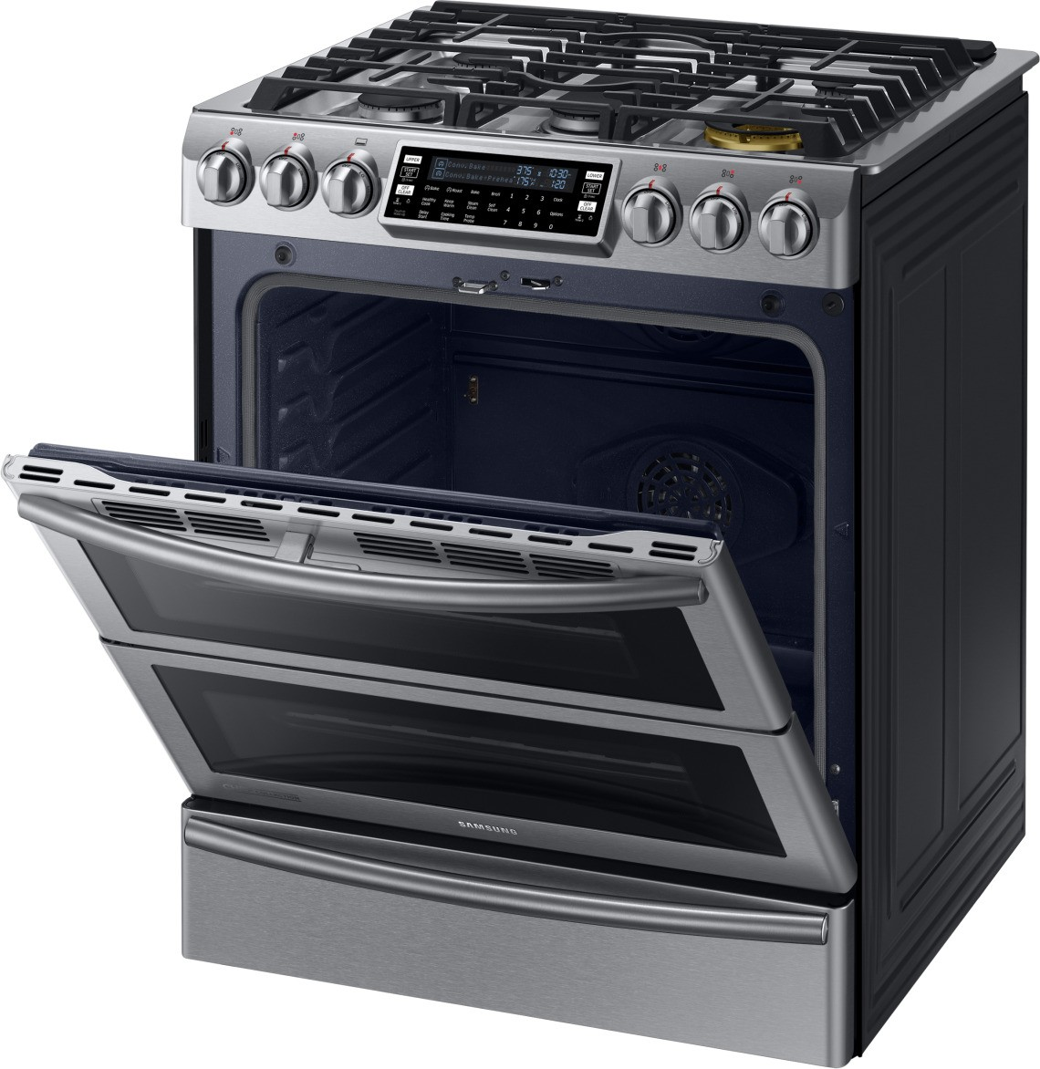 DGi Appliance Repair over repair