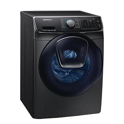 DGi Appliance Repair washer repair image