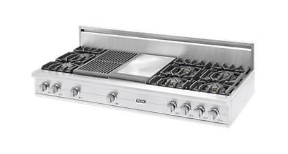 DGi Appliance Repair cooktop repair image