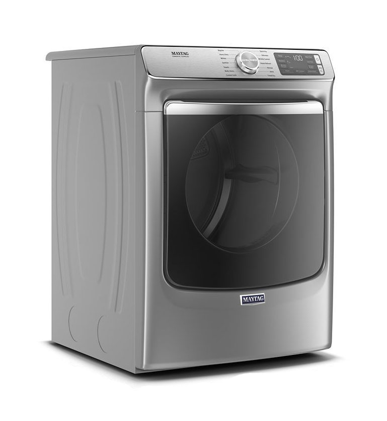 DGi Appliance Repair maytag dryer repair
