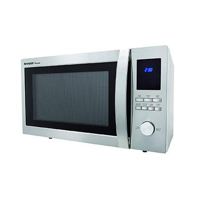 DGi Appliance Repair microwave repair image