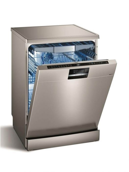 DGi Appliance Repair dishwasher repair image