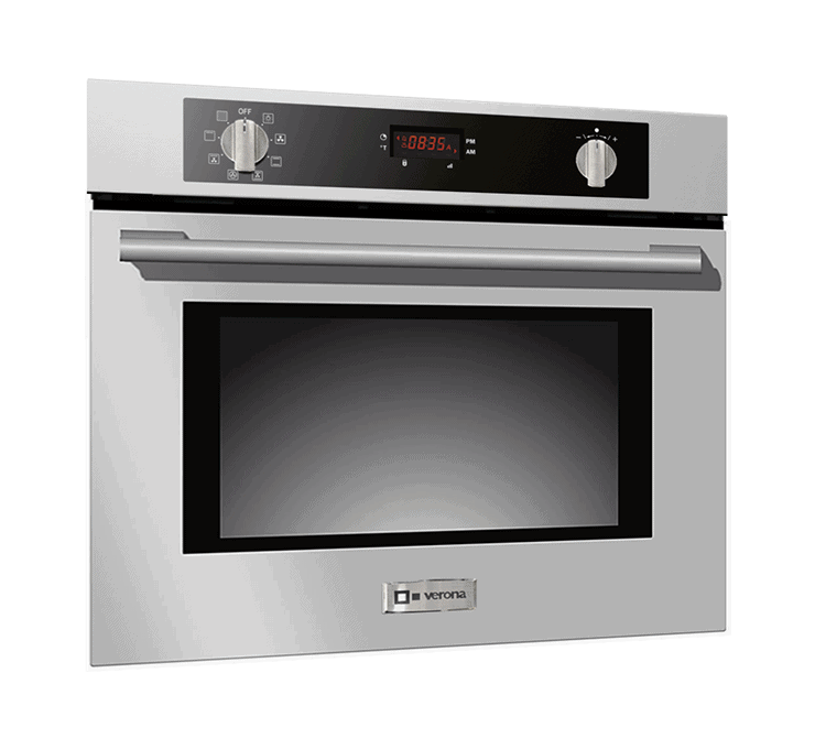dgi appliance repair - oven