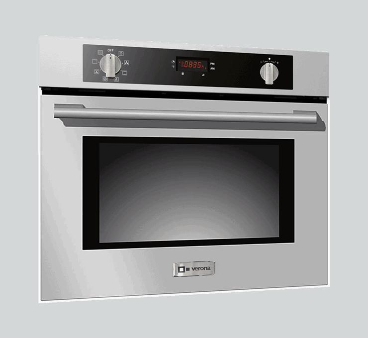 dgi appliance repair - oven