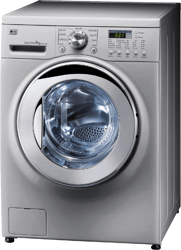 dgi appliance repair washer